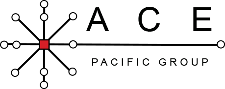 logo-2 Directories