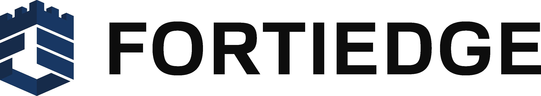 fortiedge_logo Directories