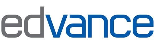 logo-1-1 Directories