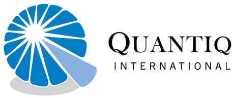 logo-1-2 Directories