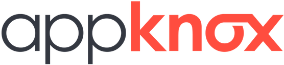 logo-5 Directories