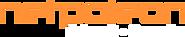 logo-7 Directories