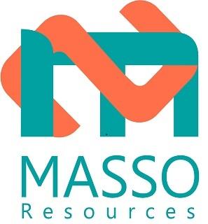 masso-logo Directories