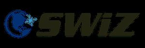 swiz_darkup-01 Directories
